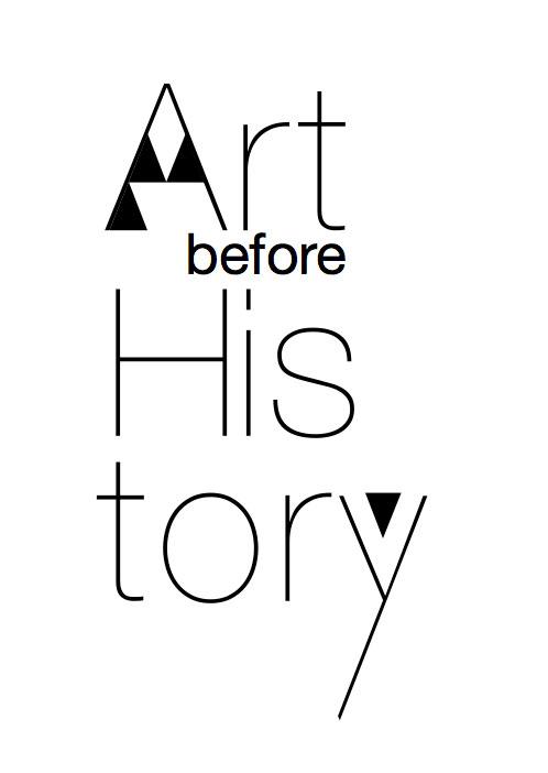 art_history_logo